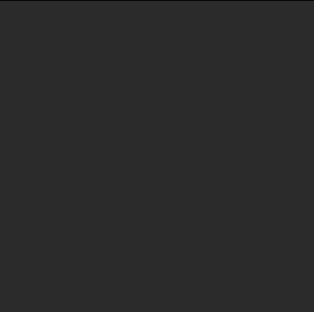 Type 28 B1219640 Black Developer for Ricoh AF 2015 2016 2018 2020 3025 3030 MP 1600 2000 2500 2510