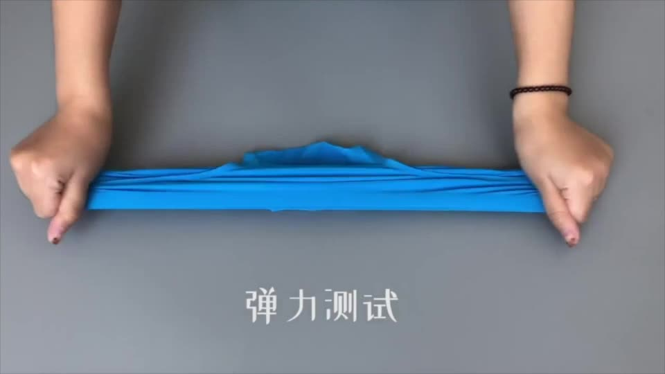 Male Panties Bamboo Fiber Solid Color Seamless Mens Underwear Breathable Boxer Shorts Briefs