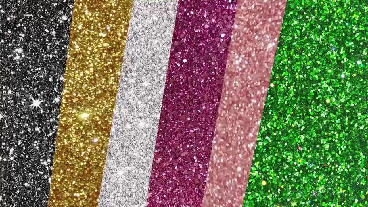 Apha Kappa Alpha AKA Greek Glitter bling appliques transfers