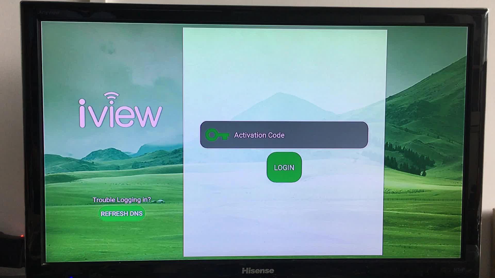 非常に安定したサーバースペイン、フランス、ドイツ、米国カナダ IPTV サブスクリプション大人 4500 + チャンネルオプション Iview IPTV