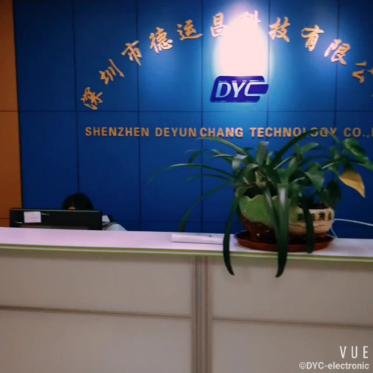 Shenzhen Inverter PCB circuit boards Manufacturers, Inverter PCB Suppliers