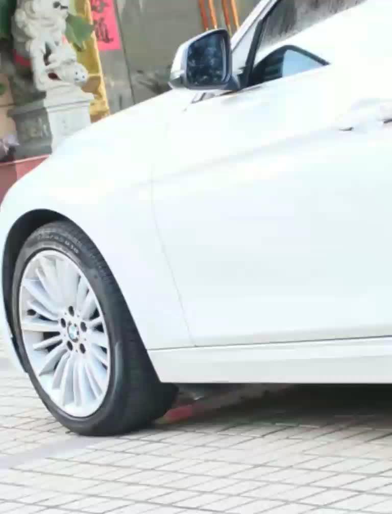 סוג B אלחוטי מתנפח משאבת חשמלי צמיג Inflator רכב אופני אופניים אוטומטי רכב 12V נייד משאבת אוויר עם LED אור