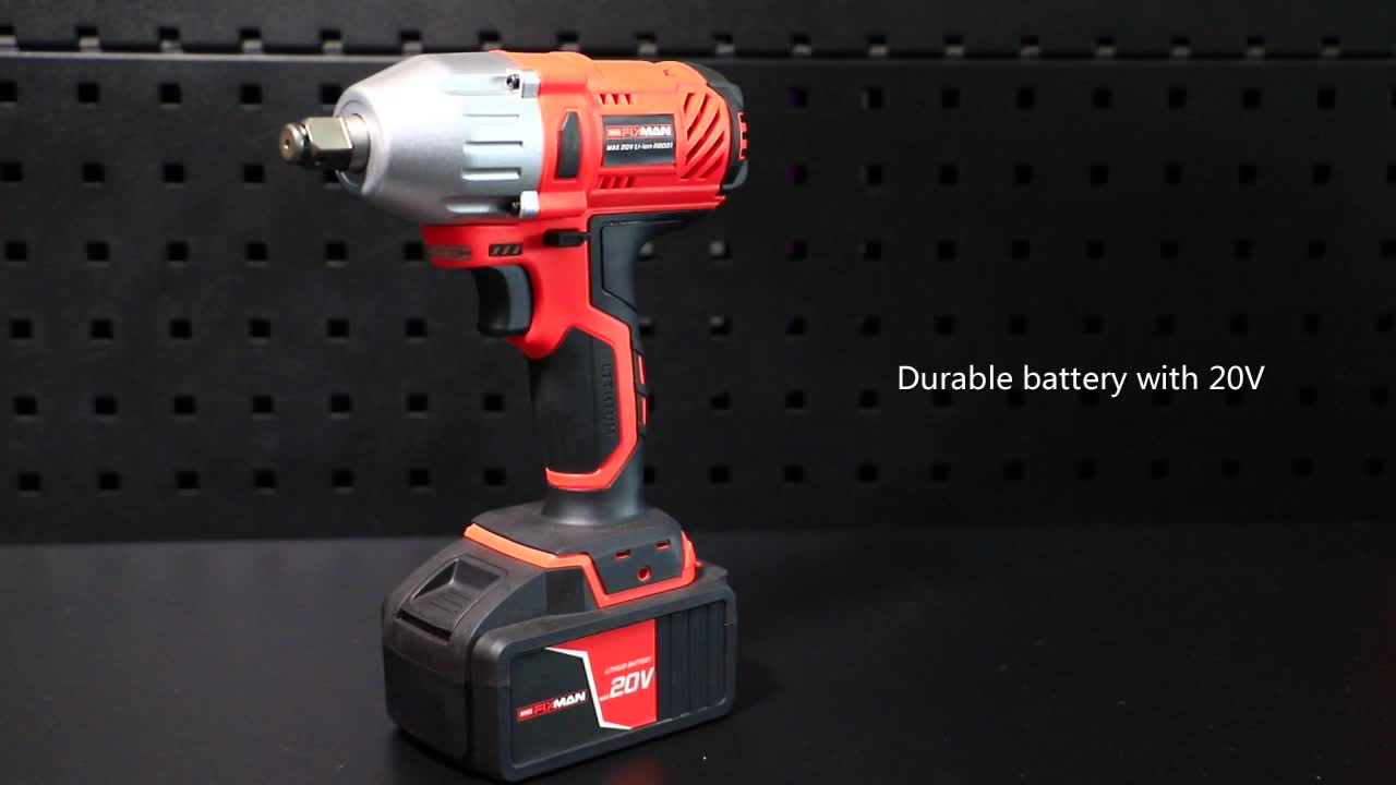 The Best 14.4 Volt Electric Cordless Drill And Screwdriver Set