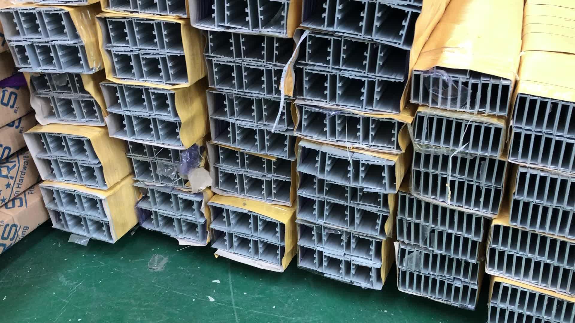 Customized led strip aluminium profile, aluminium profile led strip with diffuser cover