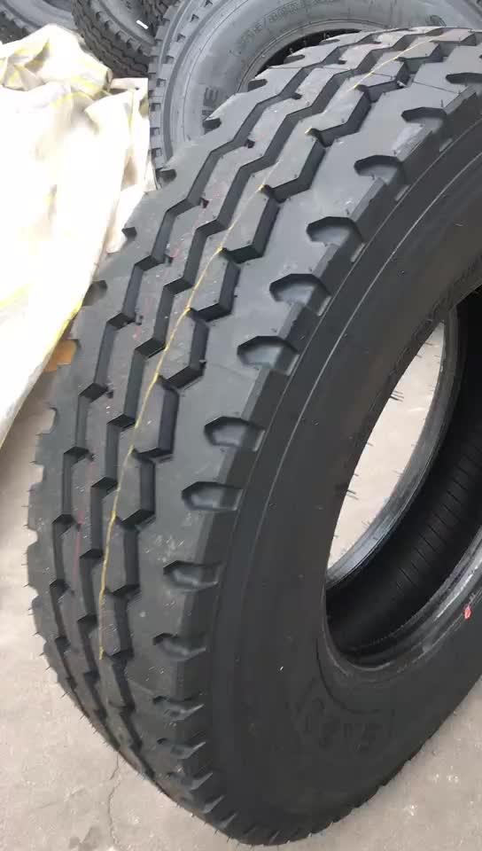 Trung quốc giá rẻ giá xe tải Radial lốp 315/80r22. 5 12r22. 5 12.00r24 12.00r20