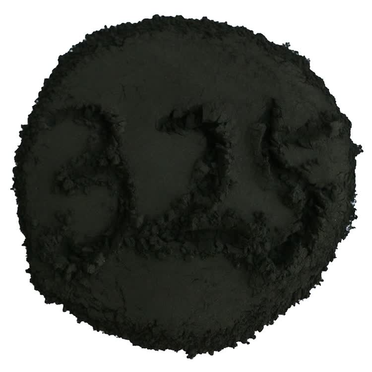 Professional Decolor Adsorption Coal-based Power Activated Carbon/filter