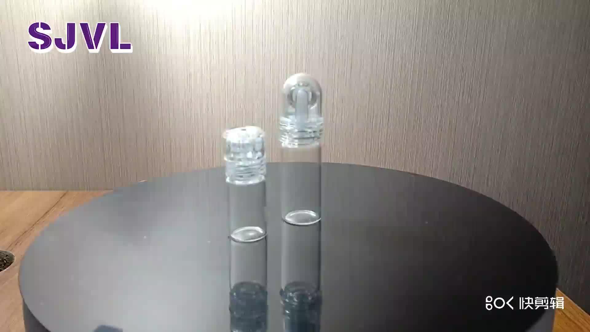24 K Vàng Derma Tem Titan Nano Hydra Kim 20 Pin Con Lăn Hệ Thống