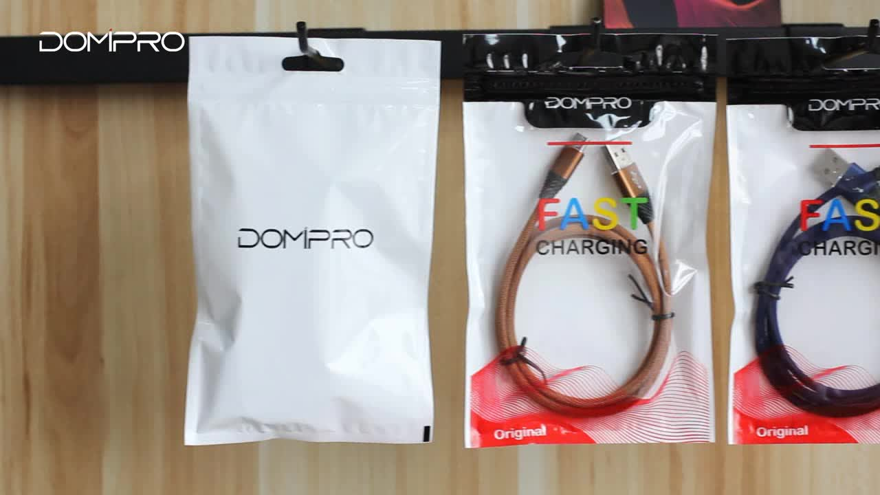Factory Direct Price 대 한 iphone mobile 충전기 fast charging usb cable