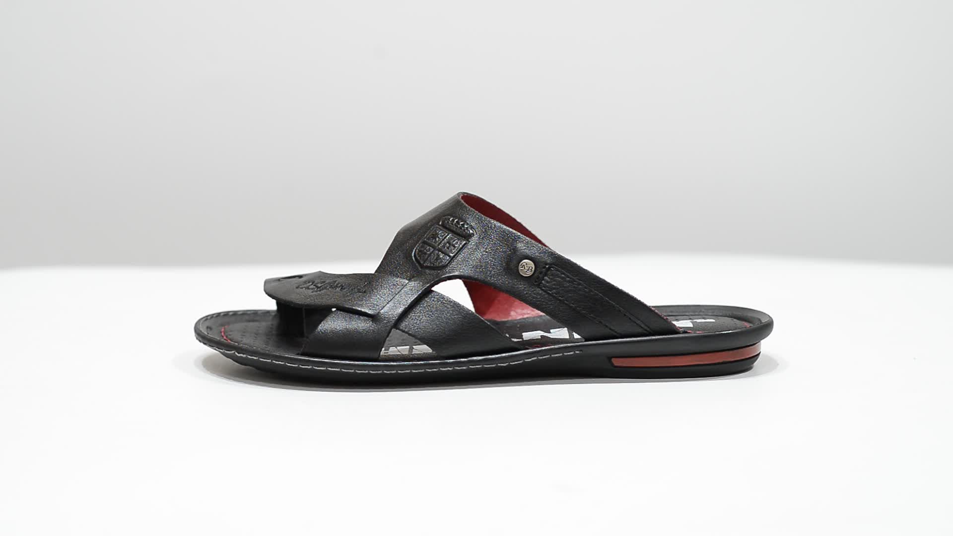 Summer 2018-2019 sandals for men, L340chp