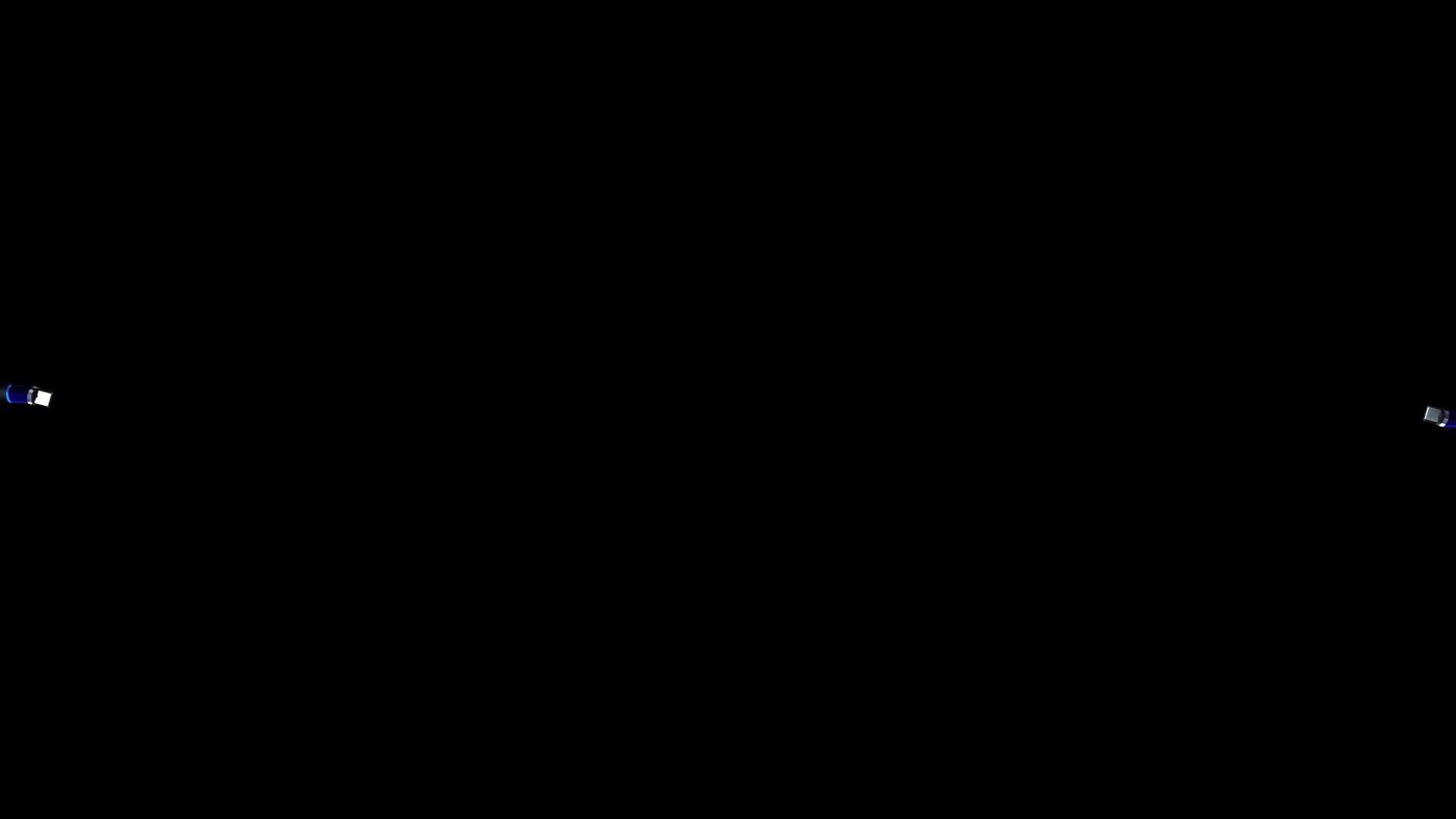 3 em 1 c cabo de Carregador de dados usb cabo de carregamento magnético rodada conector rápido carregamento cabo usb ímã