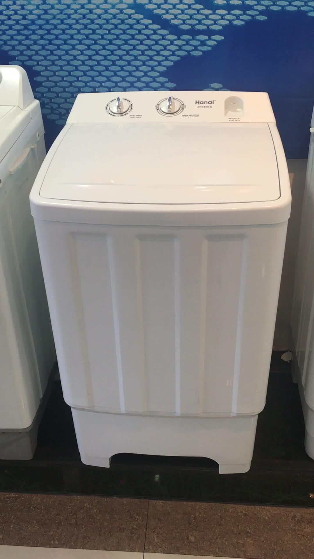 13KG single TUB Washing Machine