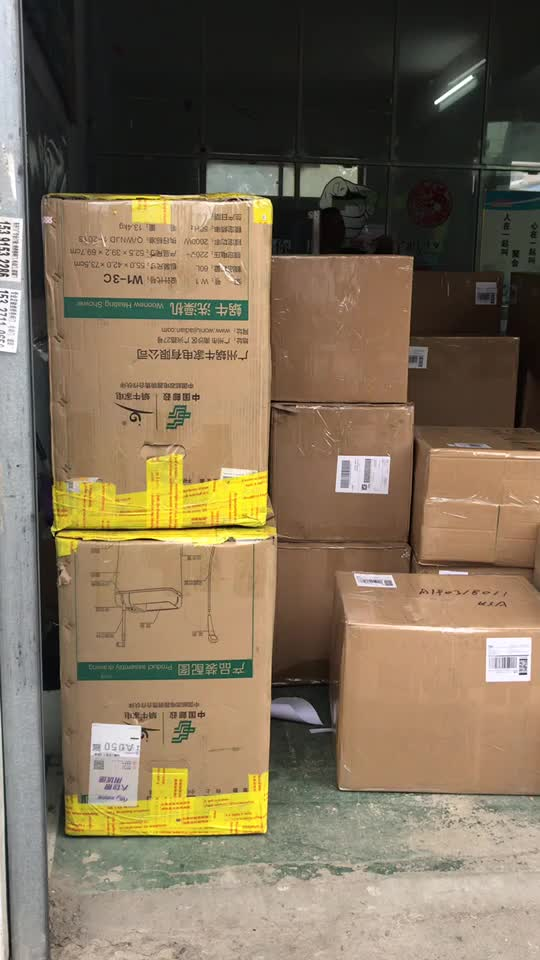 LCL DDP Sea Freight Fast Logistics Service from Shanghai to Boston ---Wechat:13429815596
