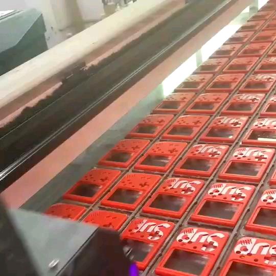 3.0 นิ้วเครื่องเล่นเกม Sup กล่องเกม 400 in 1 Plus แบบพกพา Mini Retro คอนโซลเกมมือถือ