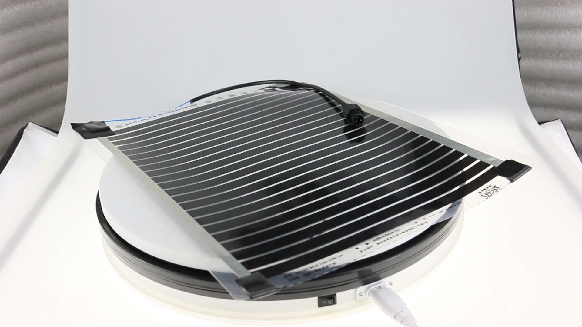 Best Selling Products Low Temperature Heating Element Low