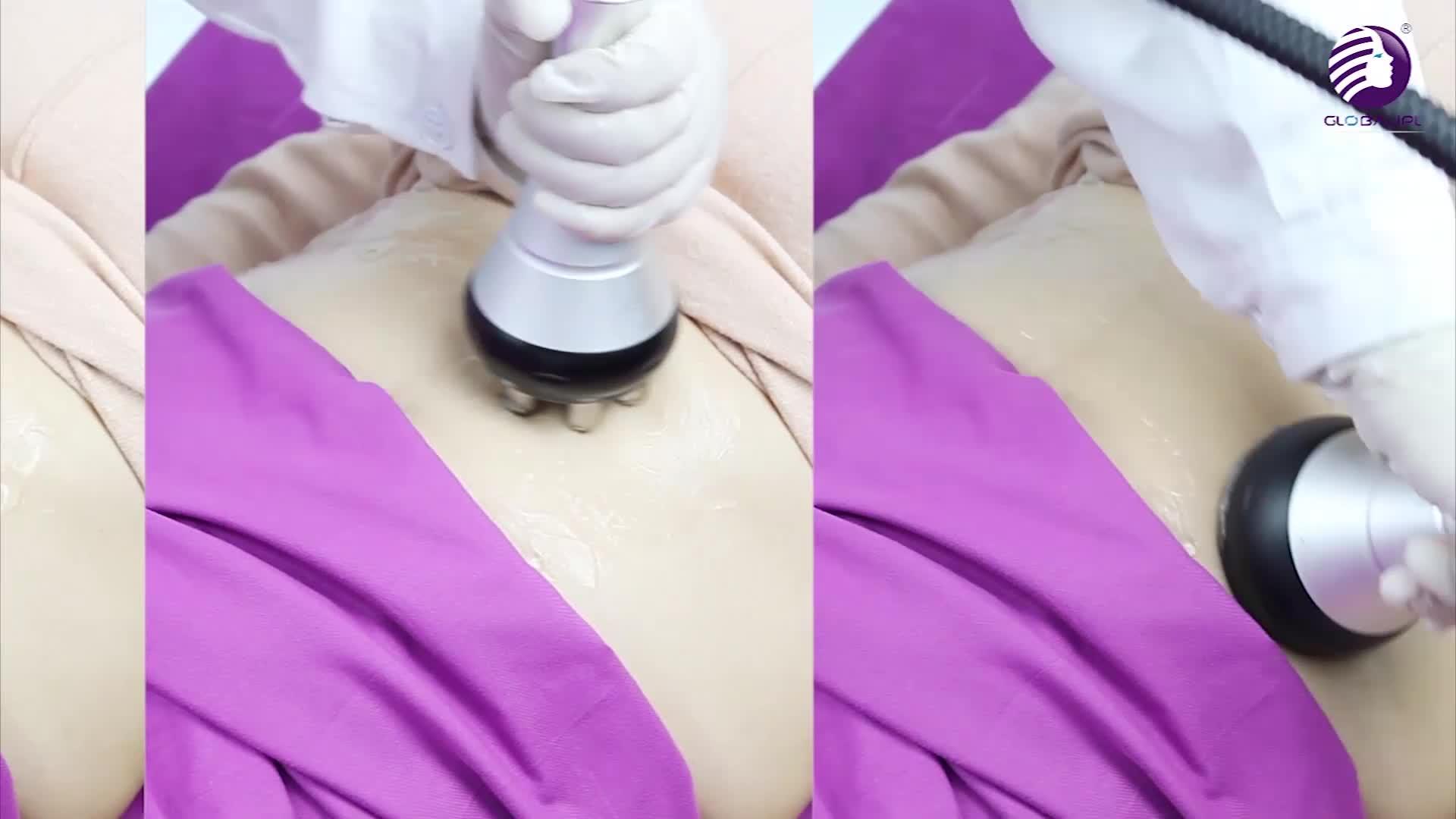 Best Face Beauty Lifting Skin Tightening Rejuvenation Fractional RF Machine