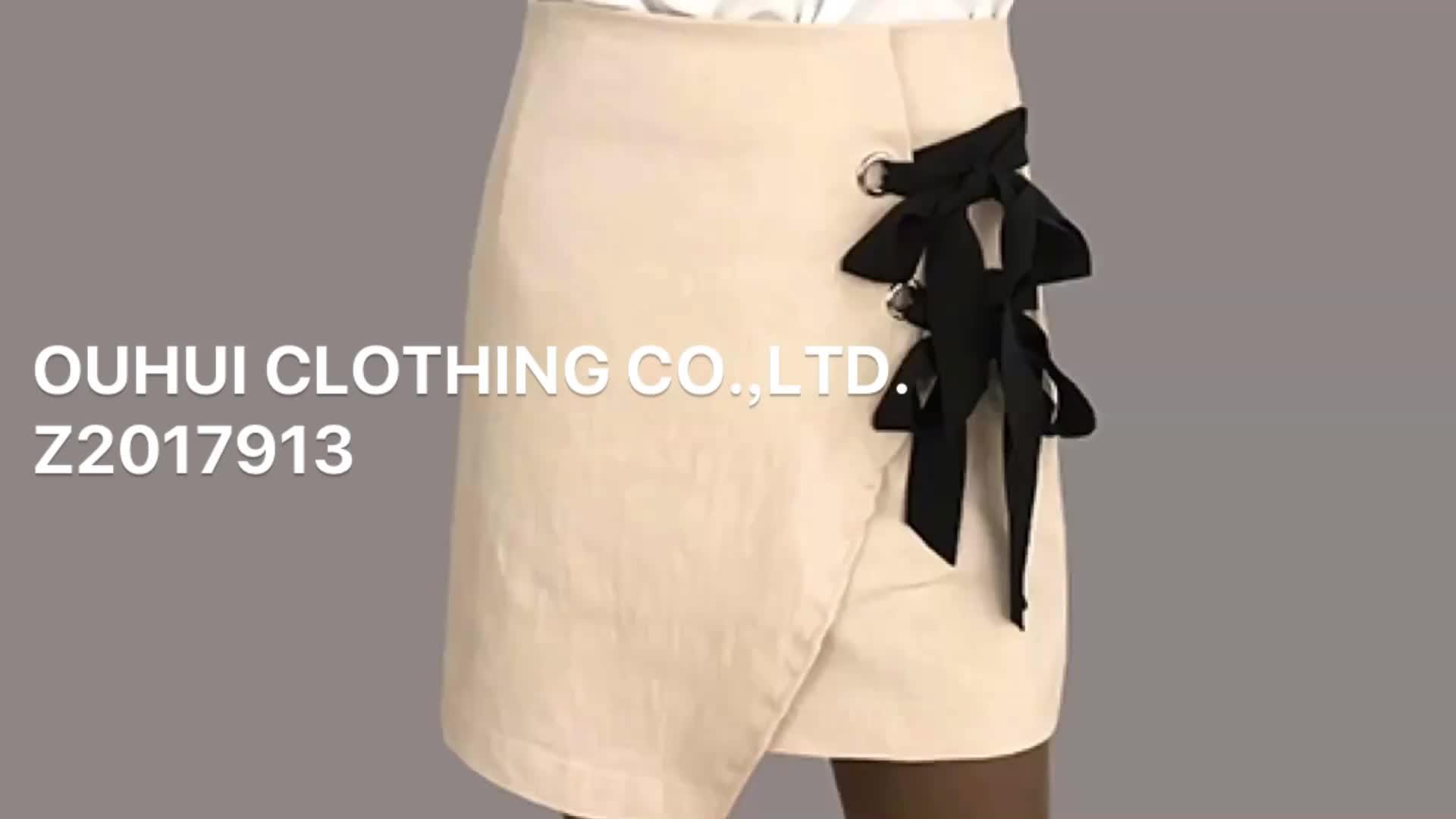 ファッショナブルな韓国着て女の子チェック柄アフリカセクシーなショート卸売格安スカート