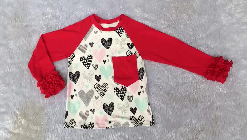 Wholesale Factory Price Seersucker Style Baby Kids Summer Clothes New born Clothing Baby Bodysuit Baby Clothes