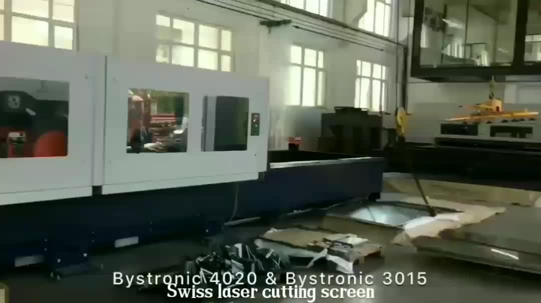מסך הבית דקורטיבי מתכת דקורטיבי חיתוך לייזר מחורר חוצצים עיצובים