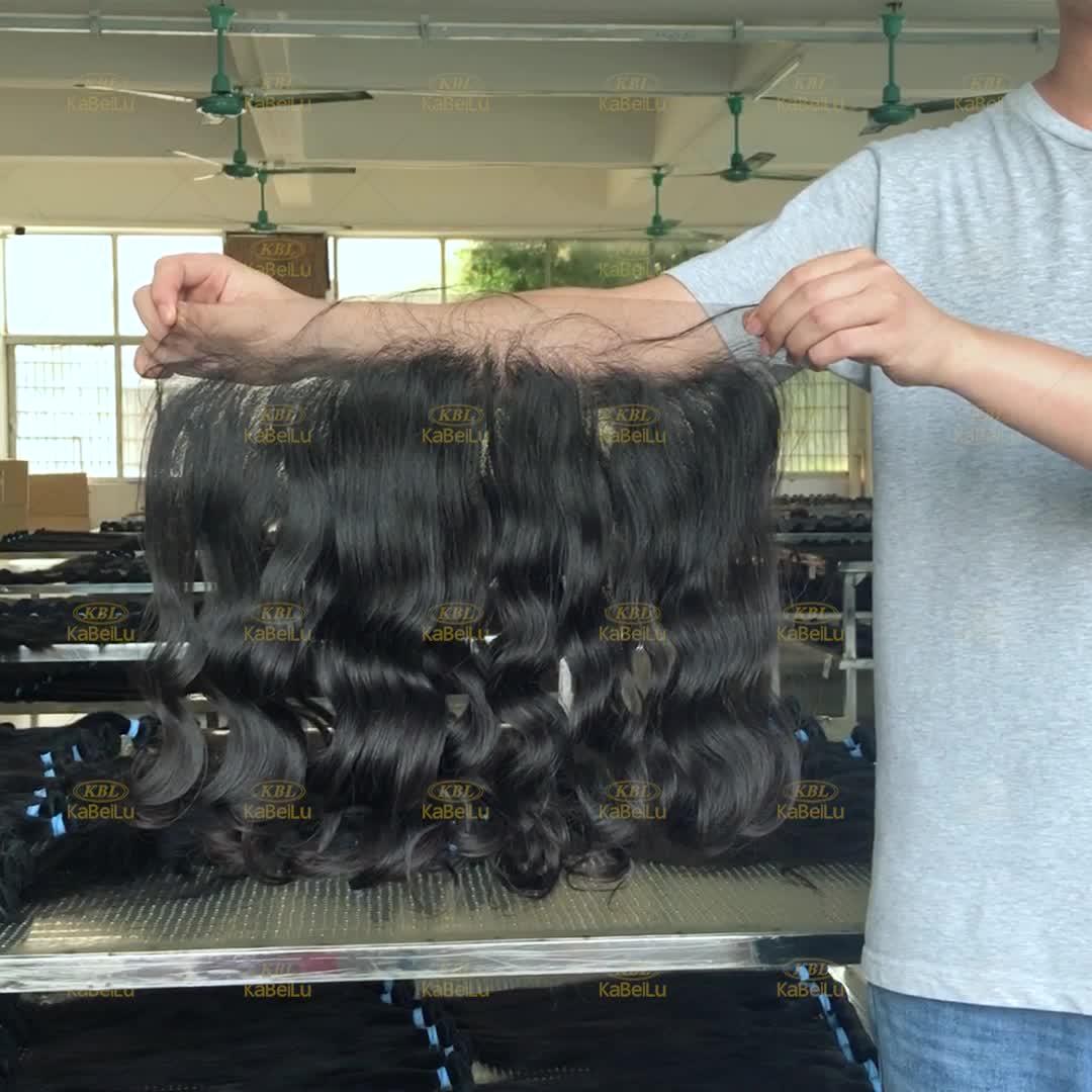 99j color 6x6 de cierre de encaje 8x8 pelo que teje cierres y Toma frontal de paquetes de cabello humano con frontal 13*4 frontal de encaje de piezas de cabello