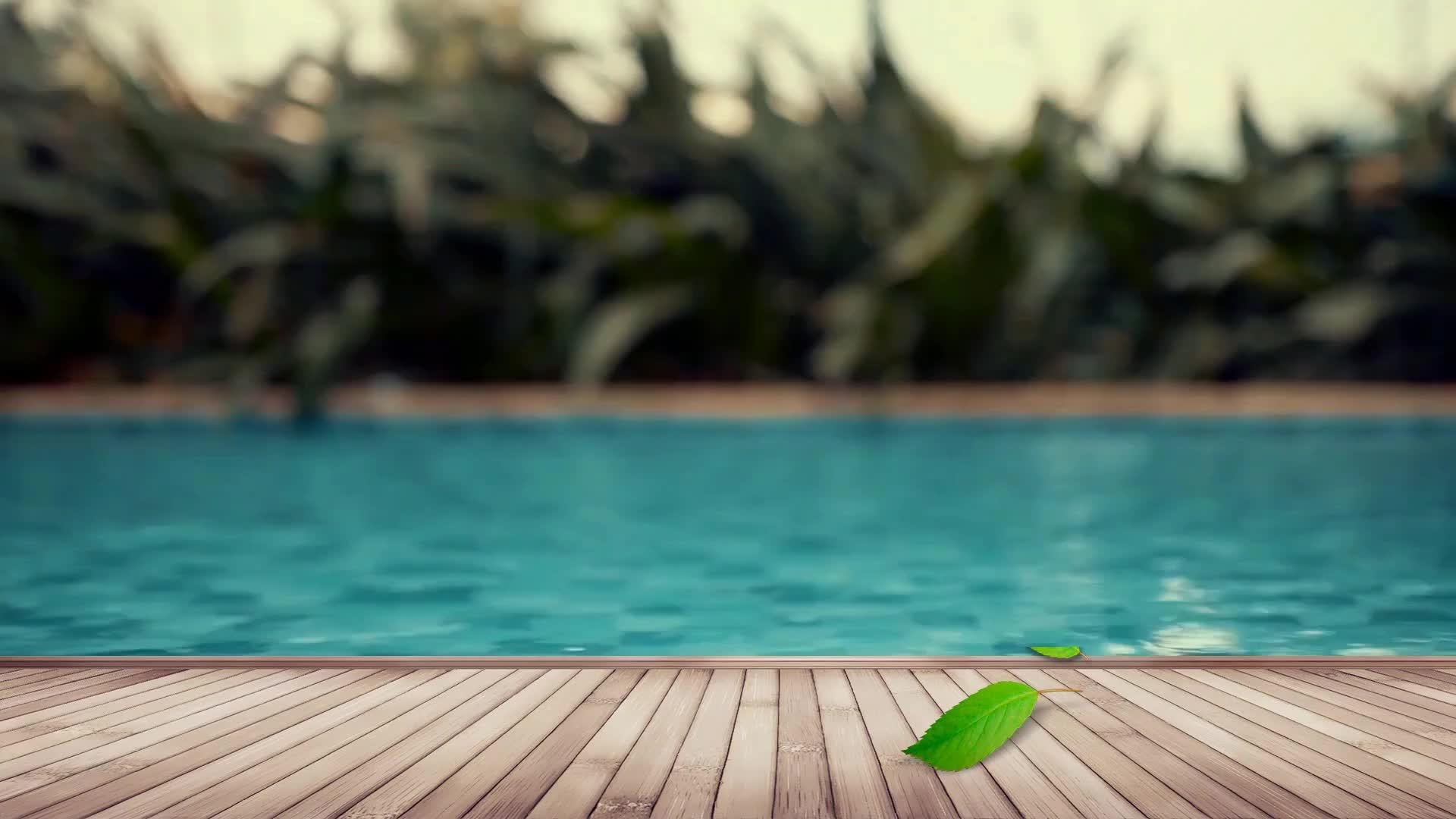 ขายส่งฟรีตัวอย่างฟรีป้าย 290ml น้ำสับปะรด Basil SEED เครื่องดื่ม