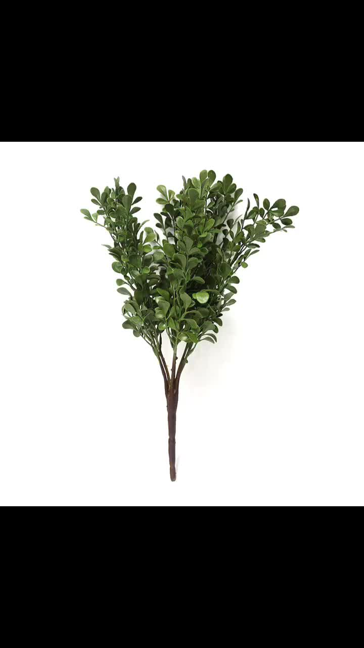 Christmas Greenery Images.Sfb37017 Cheap Indoor Ornamental Artificial Christmas Greenery Garden Decoration Dried Plant Fake Artificial Christmas Greenery Buy Artificial