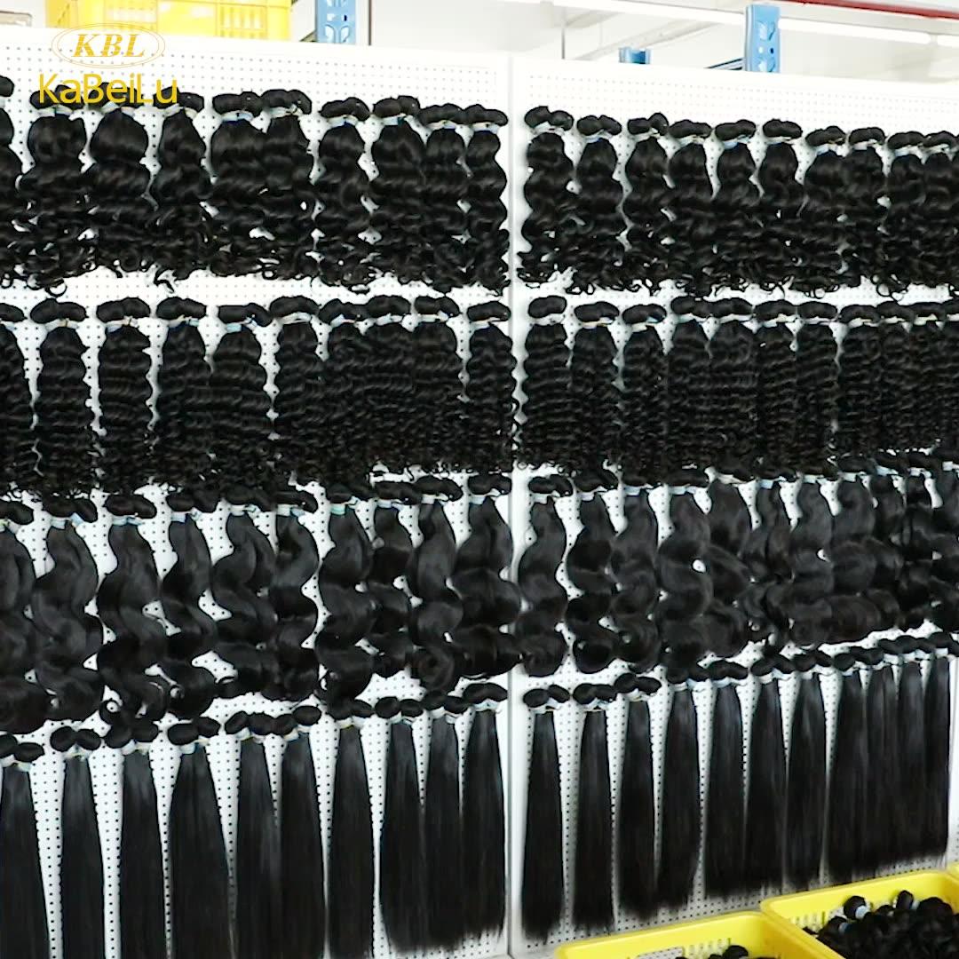 Оптовая продажа 100 натуральные 8А Виргинские индийские кудрявые волосы необработанные, необработанные девственные необработанные индийские волосы непосредственно из Индии