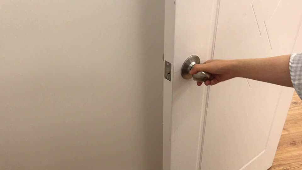 Top Selling Rubber Door Knob Covers Products for Child