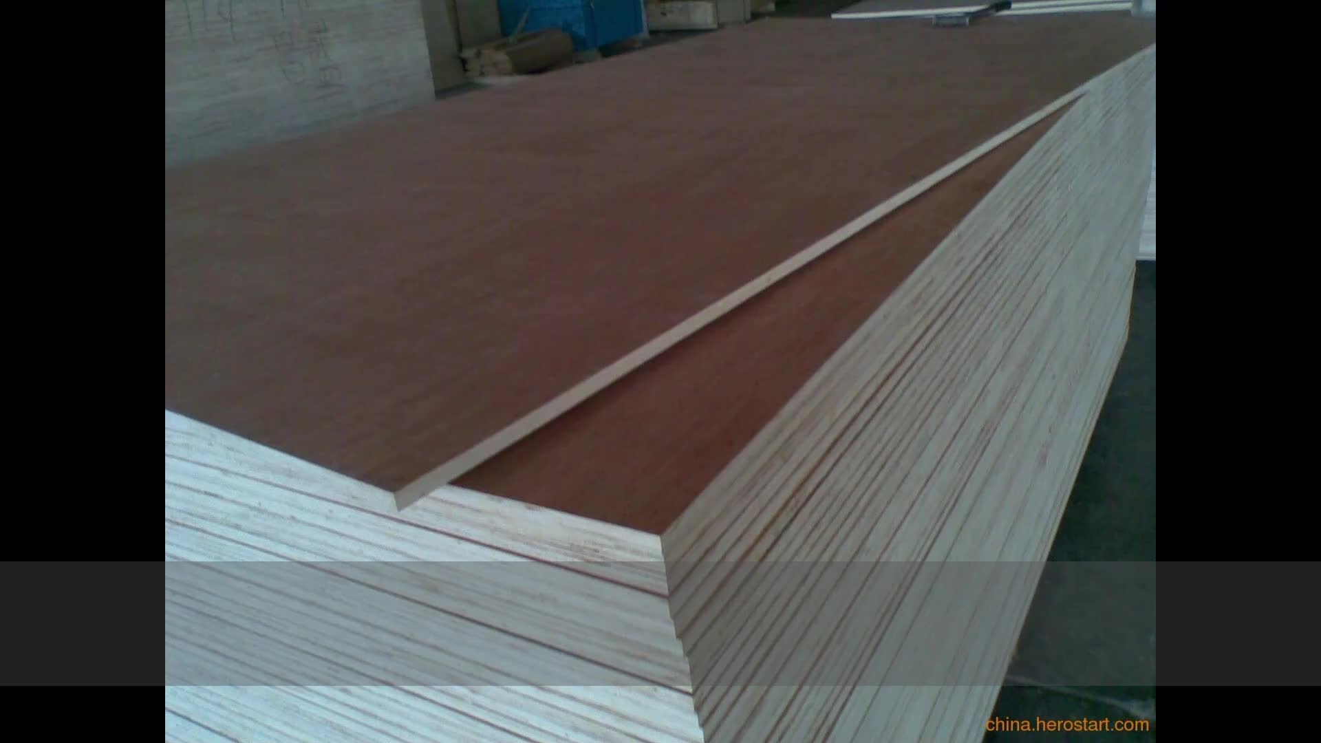18mm plywood sheets vietnam plywood importer japan