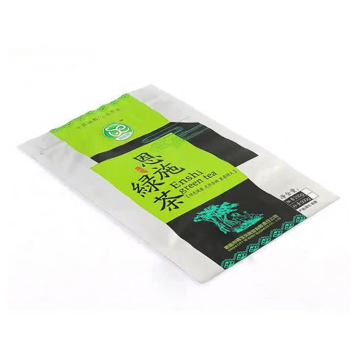 New Type New Arrival and Hot Sales Tea Bag Envelope