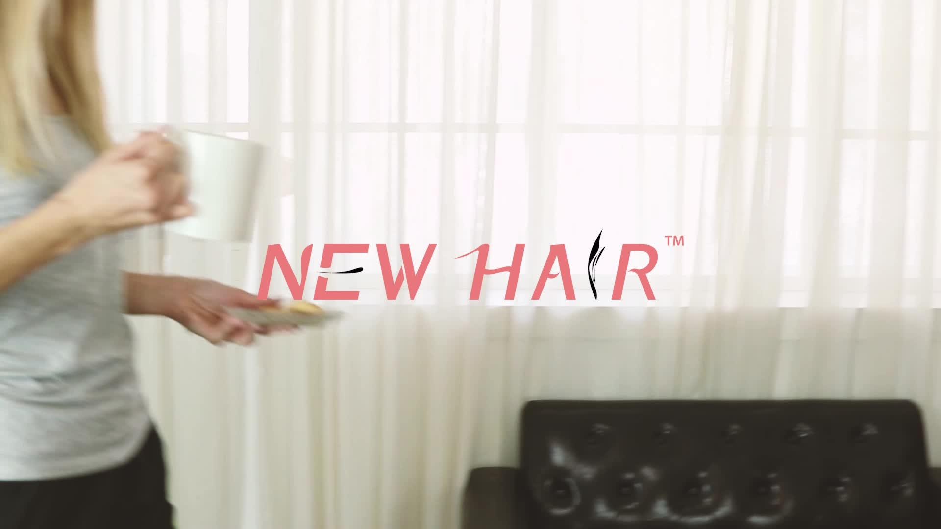 Taşınabilir 272 diyotlar Lazer Kap Saç Dökülmesi Tedavisi düşük seviye lazer tedavisi
