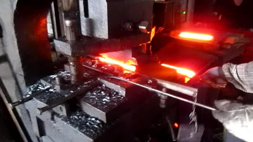 Fabricante de China de corte directo alicates 24 pulgadas multi herramienta de prensa hidráulica de aluminio manga alicate