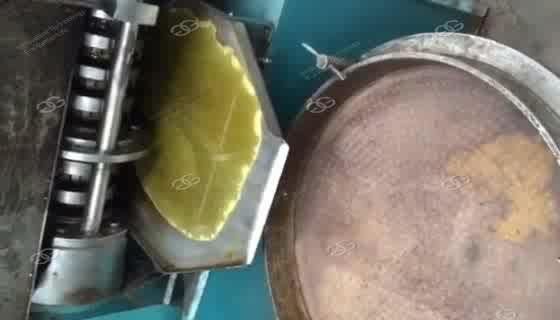 Olijfolie Pers/Extracter Machine | Olijfolie Making Machine | Olijfolie Presser Apparatuur