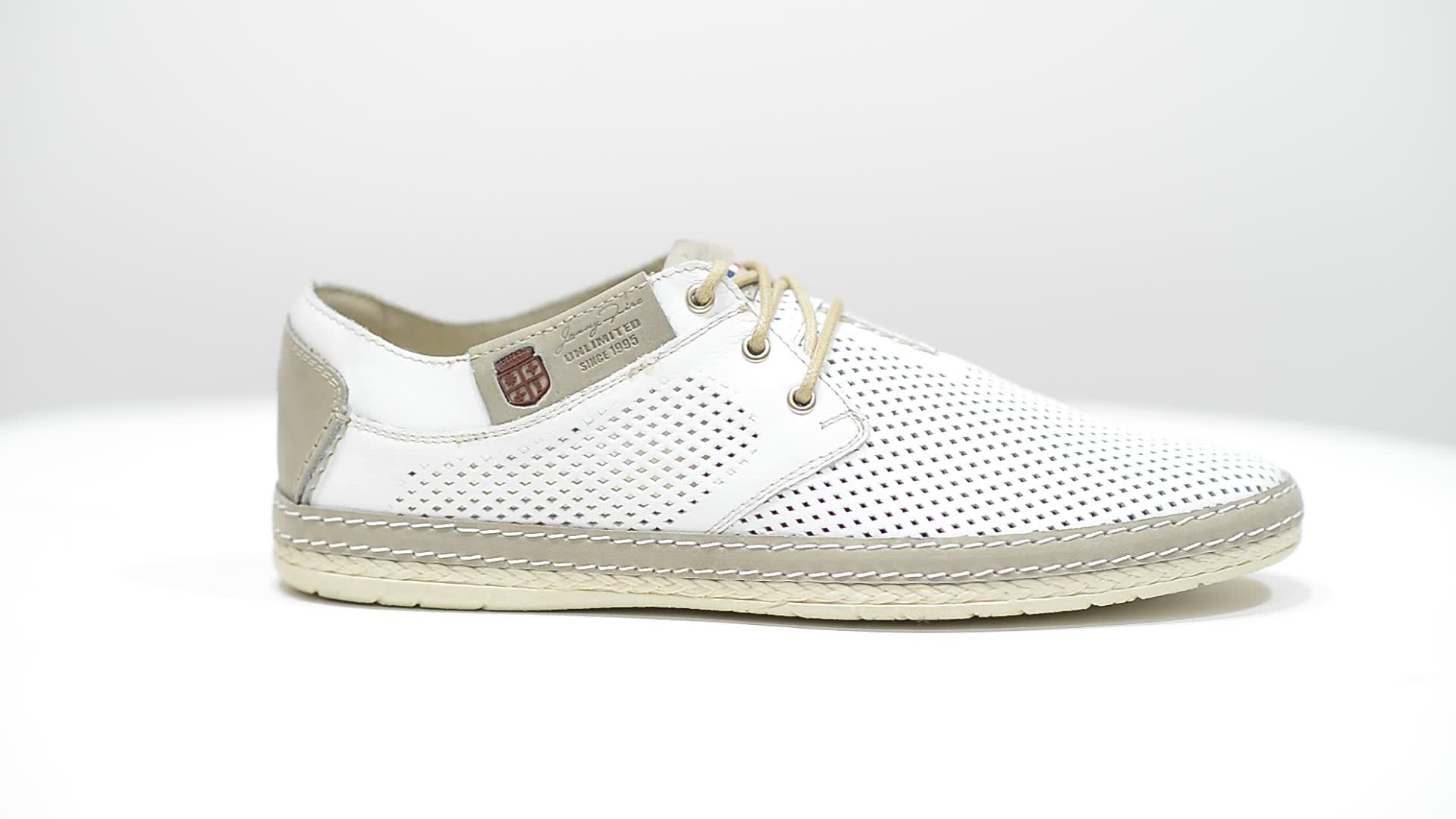 Wholesale summer shoes for men L175 vp