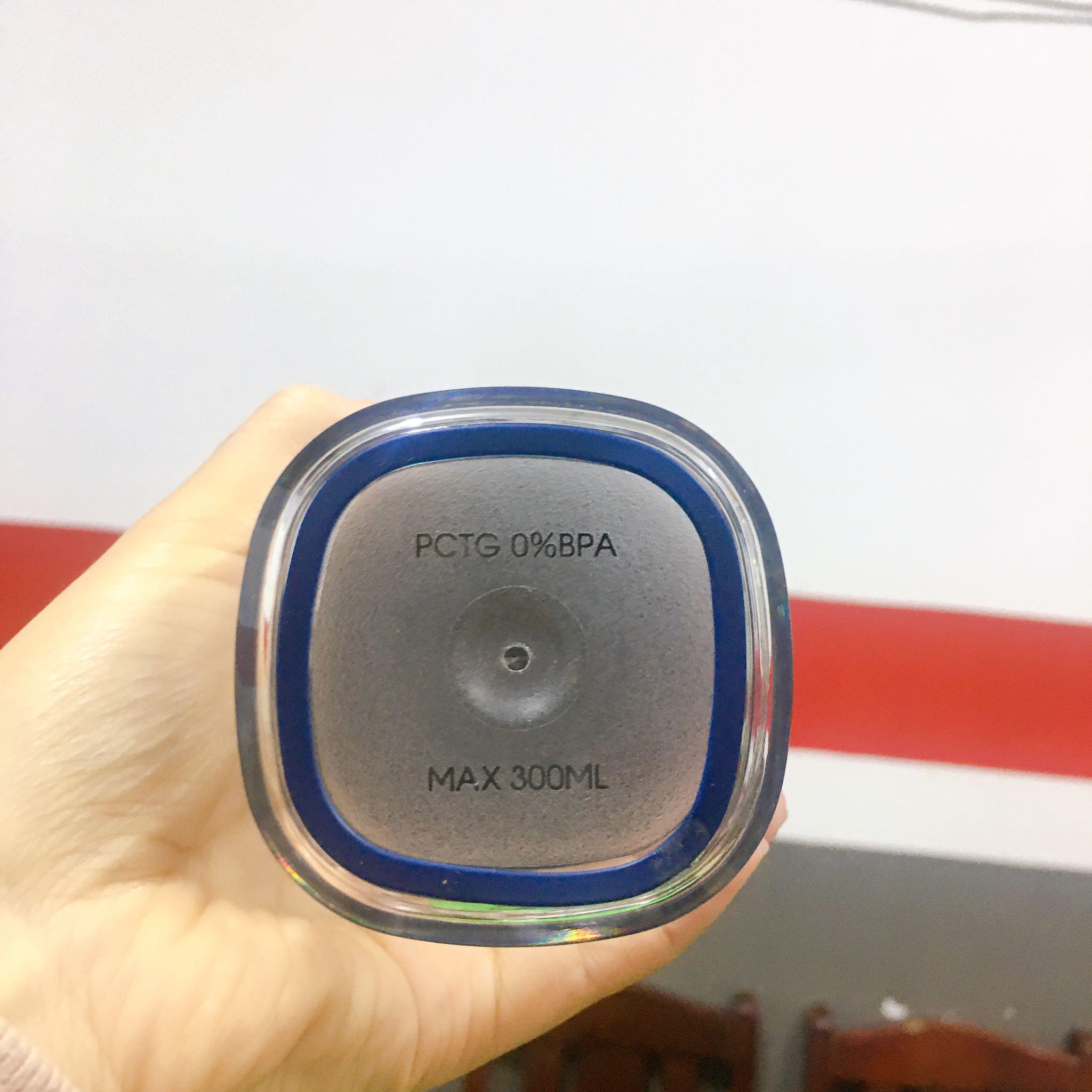 摩飞便携无线榨汁杯