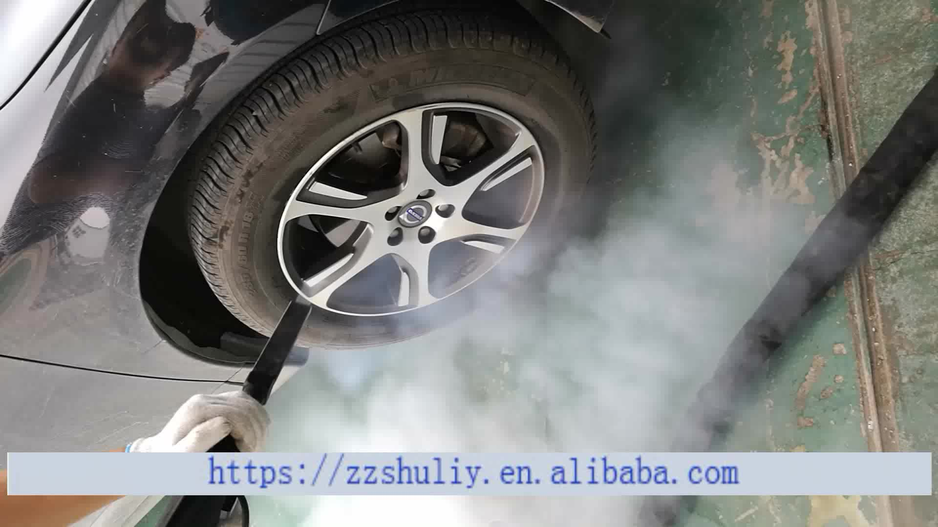 new products looking for distributors dry ice production portable dry ice maker dry ice blasting machine