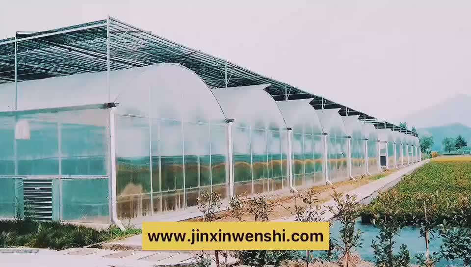 40-200kg / m3 Dichte und 0,036 W / mk Wärmeleitfähigkeit in solarthermischen Wasserkraftwerken