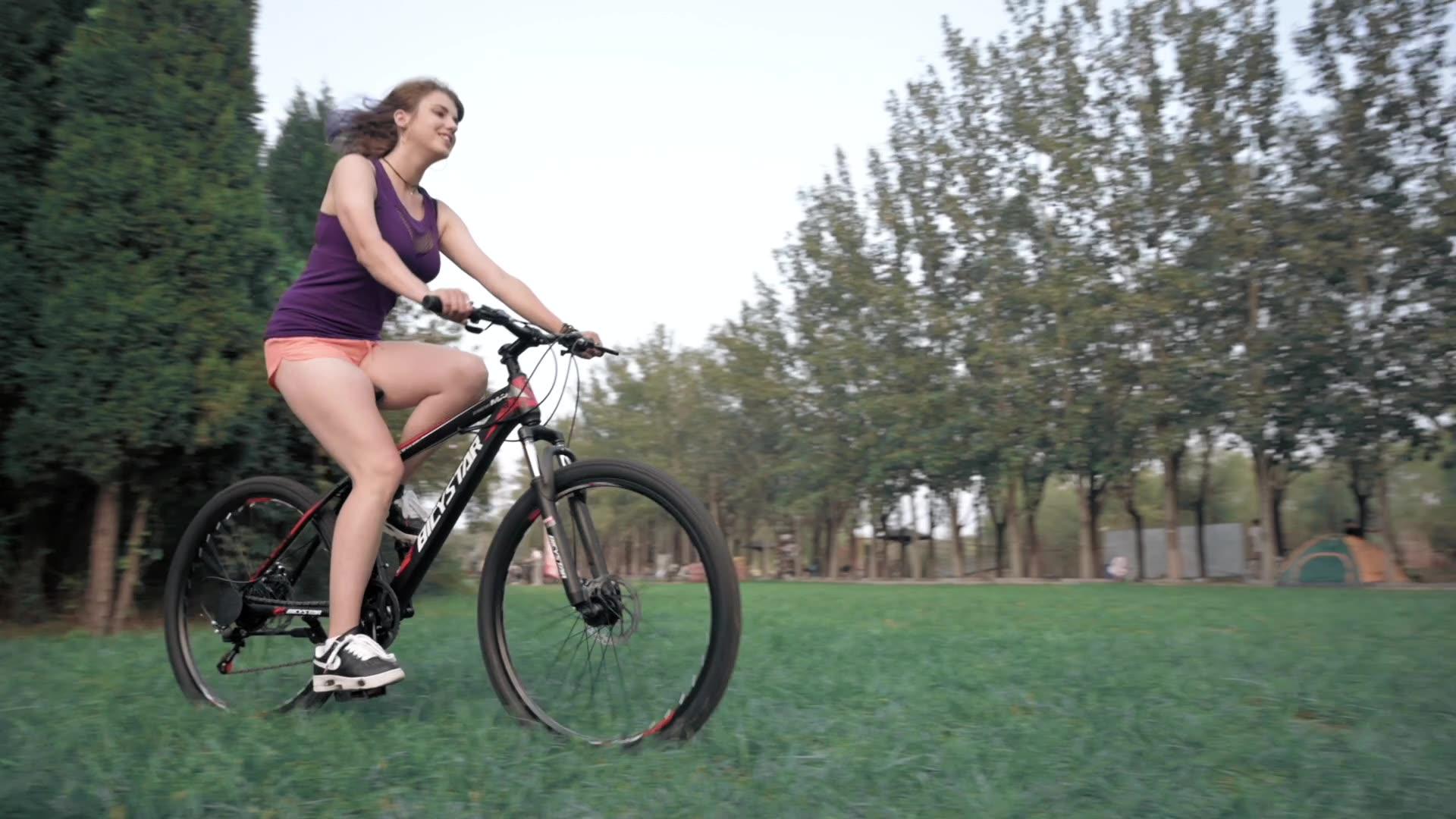 En gros 26 pouces vélo de montagne en acier/prix usine descente vtt pour hommes/vtt vtt vélo fabriqué en Chine