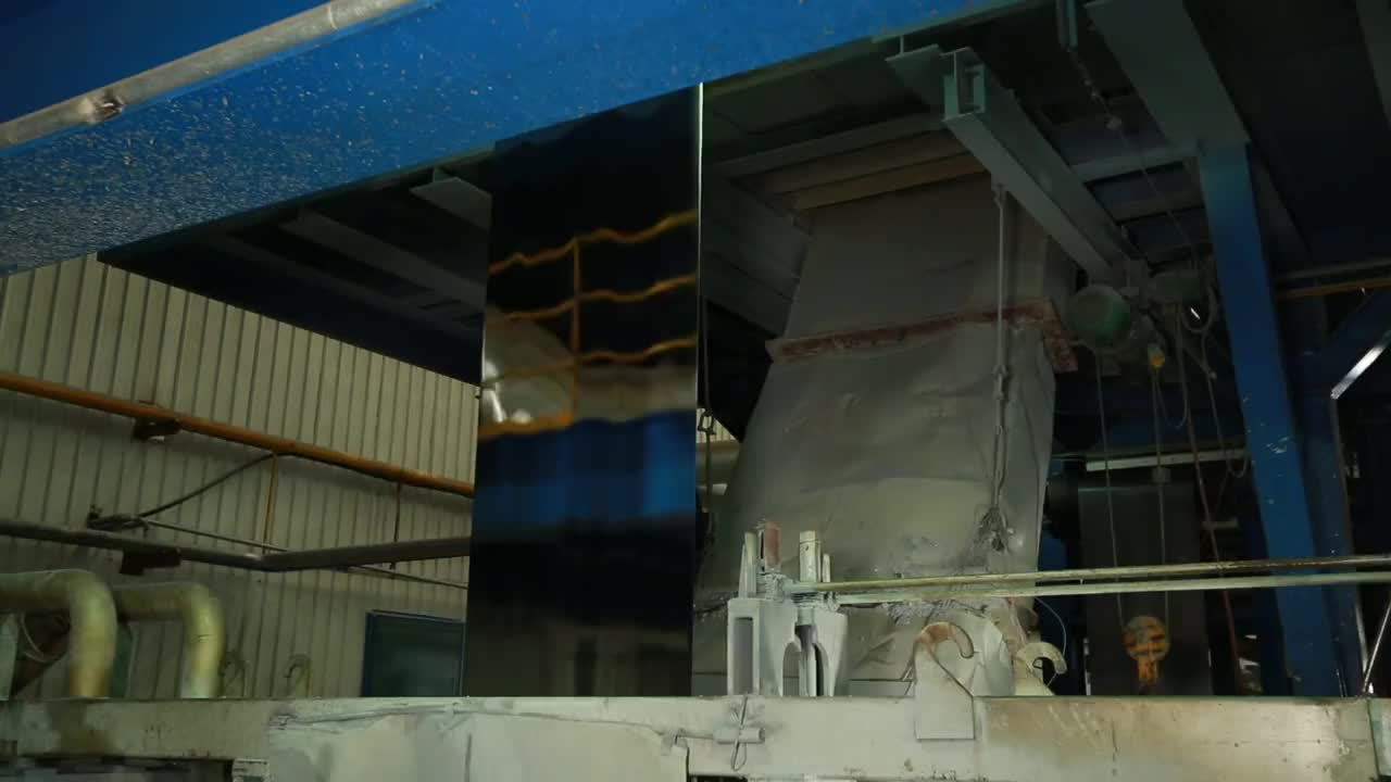 Koudgewalst dx51d 120 gsm staal gi coil/prijs voor gi staal spoel van factory/gegalvaniseerd ijzeren plaat in spoel