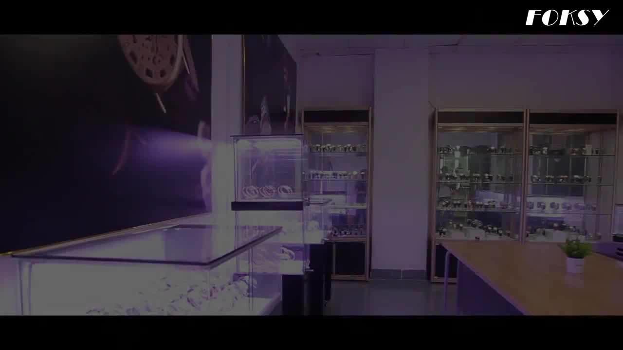 Meccanica automatica di lusso movimento top seller 2019 di nuovo modo personalizzato logo mens di scheletro orologi