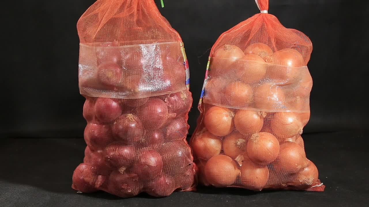 Natural Fresh Non Peeled Red Onion Export quality