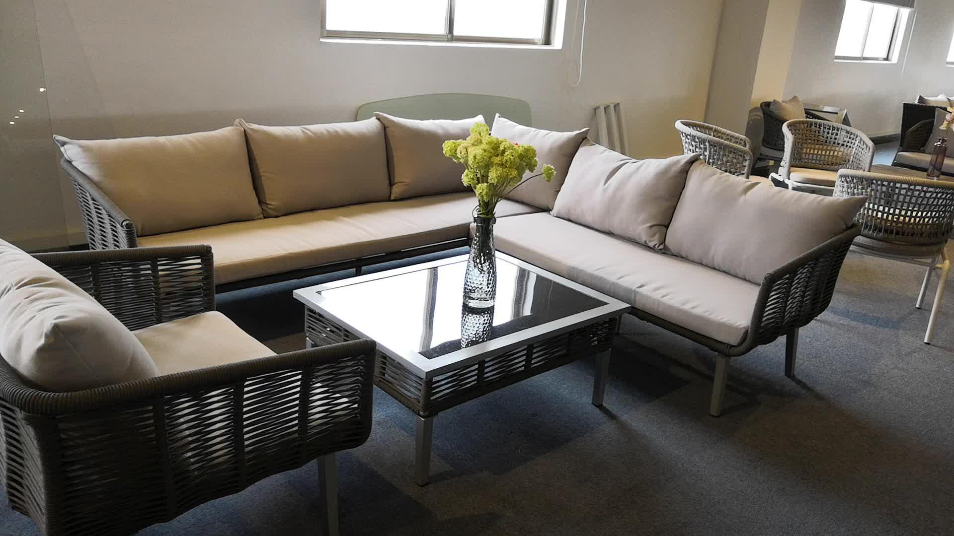 2019 moderne salon meubles dernier coin 7 places canap ensemble conceptions buy ensembles de. Black Bedroom Furniture Sets. Home Design Ideas