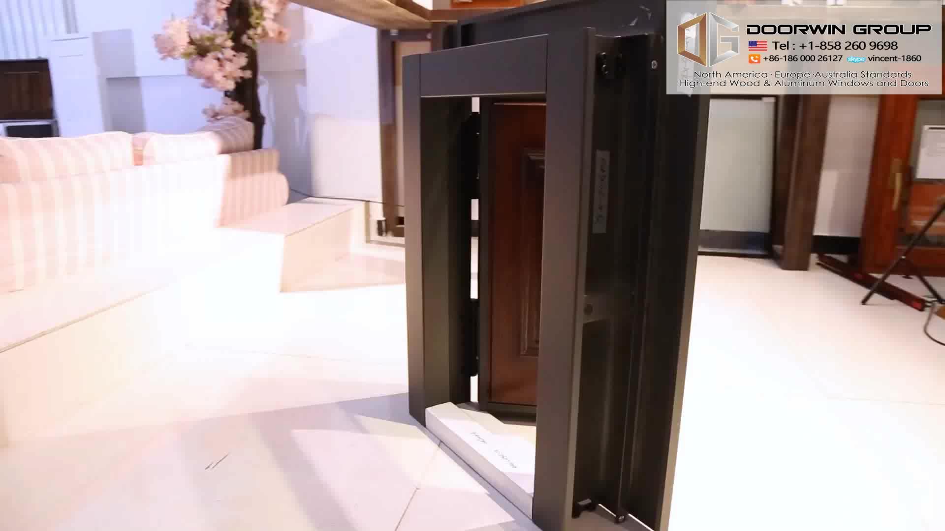 Wooden single main door design steel main door designs front