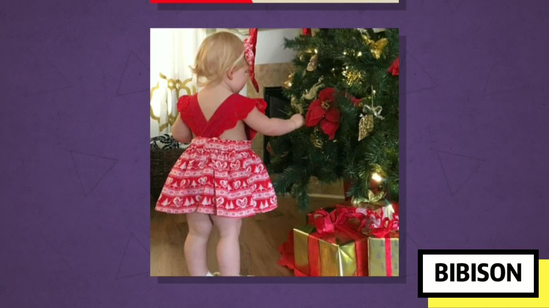 Toptan moda pamuk elastik bebek çocuk küçük kızlar tayt külotlu