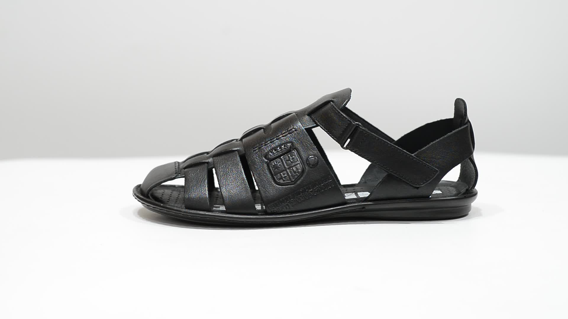 New Arrival Men Sandals, Sandal Wholesale, L665chp
