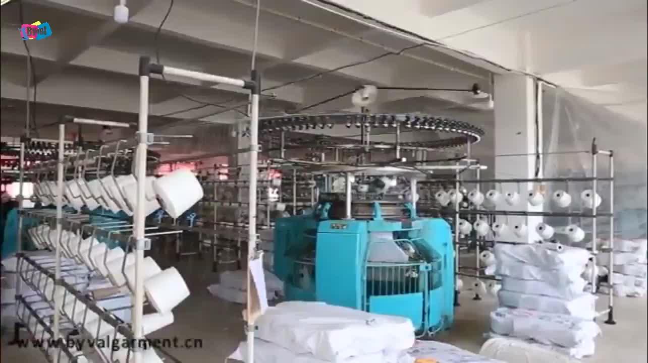 China Manufacturing Custom Sublimation Printing Men's T Shirt