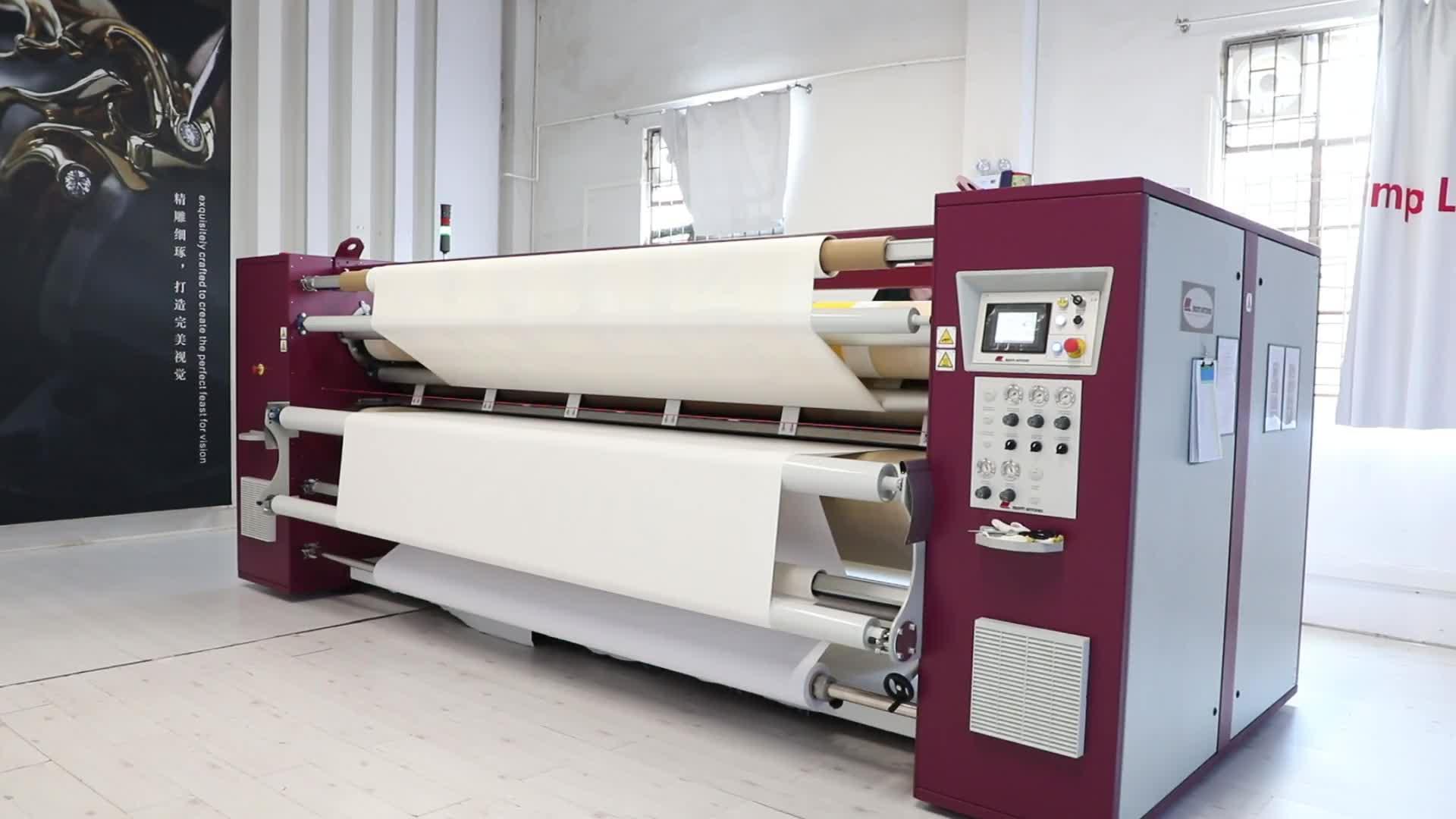 Digital printing sublimation/UV/LATEX printing woven backlit indoor advertisement light-box