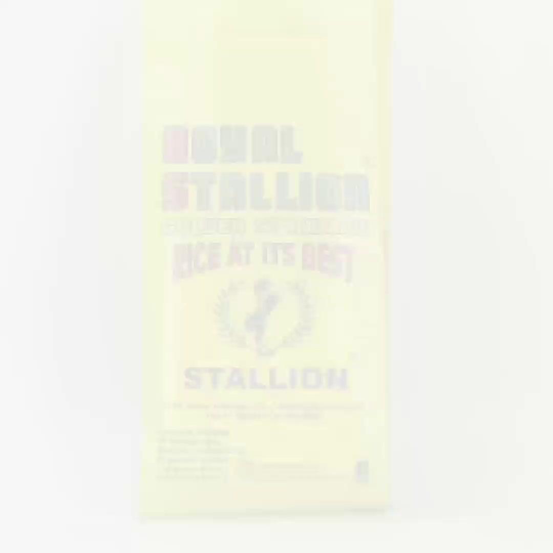 Sac de Riz en polypropylène 25kg De Riz PP Sacs Stratifiés avec big bull