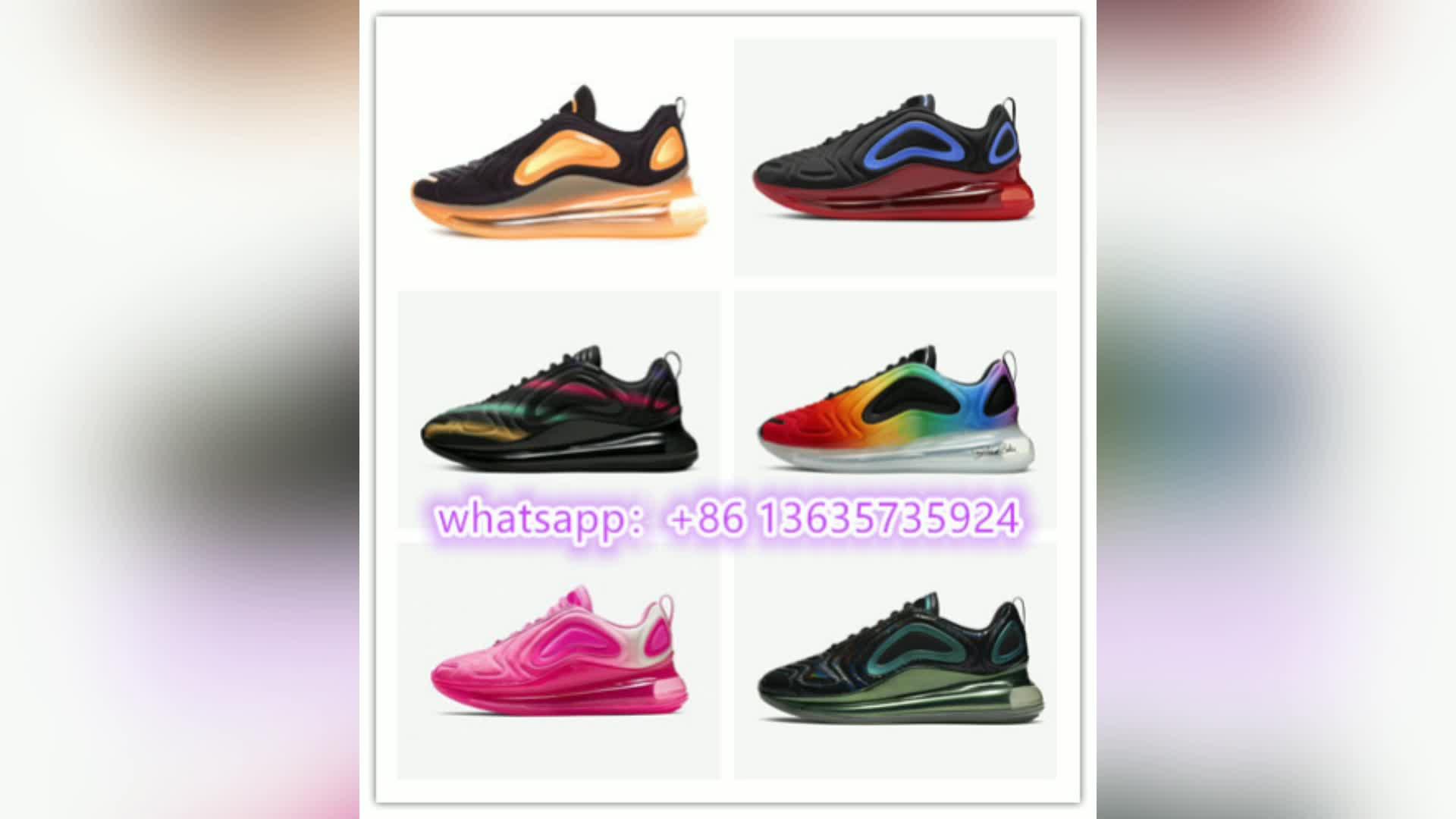 Murah 2020 dan 2021 TN Fashion 97 Sepatu Lari Baru PRESTO Wanita 87 dan 95 Air Sepatu Lari 90 Pria Sepatu Lari
