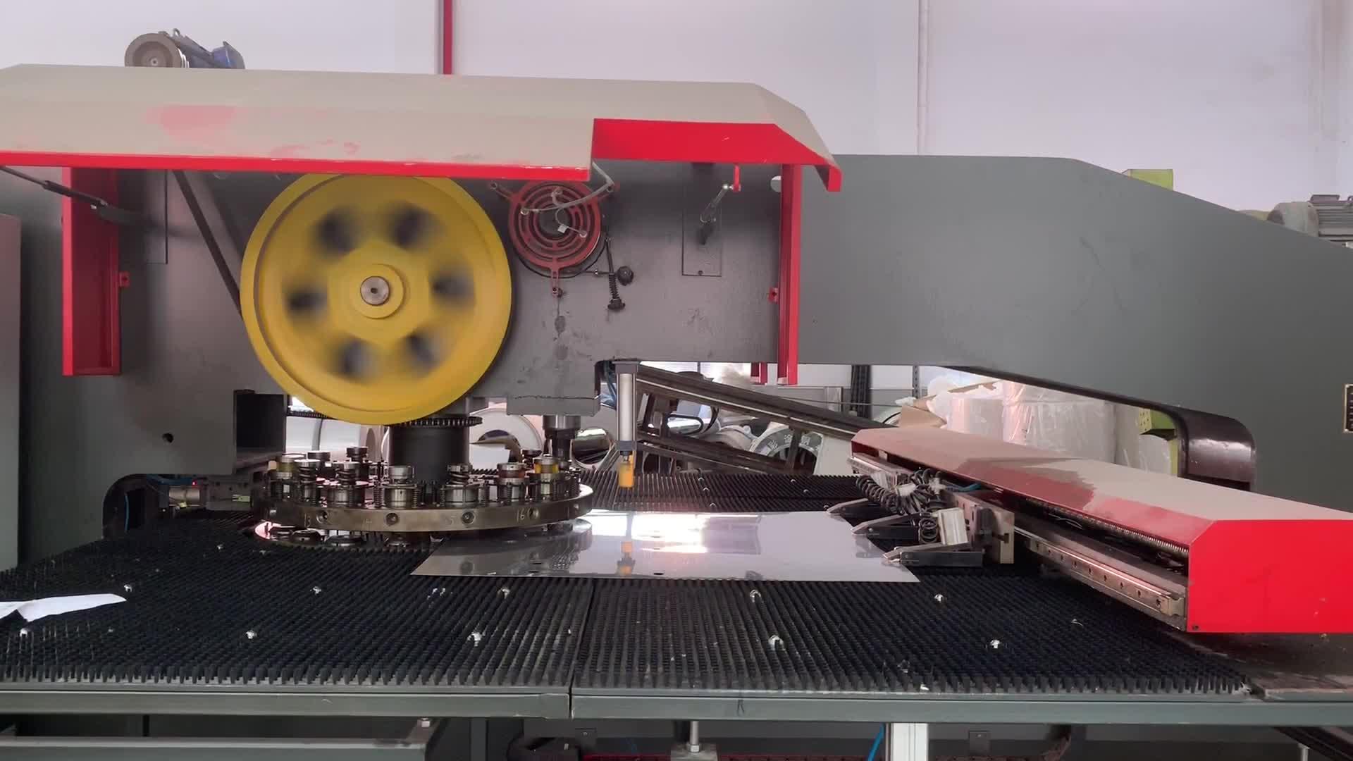 Babysun Solar Nieuwe Ontwerp Compacte Vacuüm Buis Thermische Hot Water Zonneboiler
