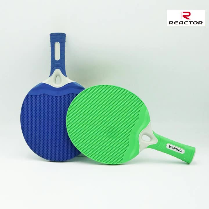2018 Popular wholesales professional 4 start  table tennis bat